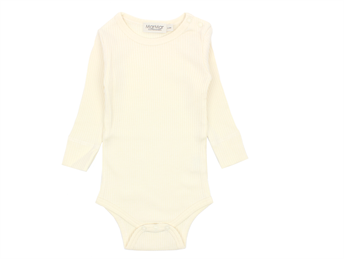 MarMar body modal off white