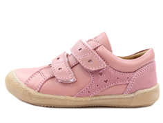 Bundgaard Grace sneaker gum rose