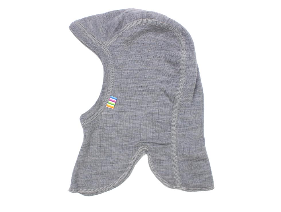 Joha merinoull – Här hittar mjuka och sköna ullkläder för baby och barn 5836d60a113a5