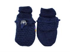 8b9994b842b Joha tossor och vantar – Letar du efter överkläder av ull för baby?