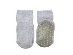 Strumpor och knäskydd för nyfödda och småbarn - Köp på nätet 4e582a1224bb5