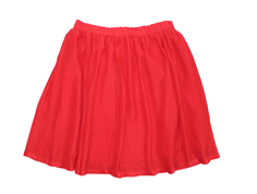 Soft Gallery Mandy kjol flame scarlet red