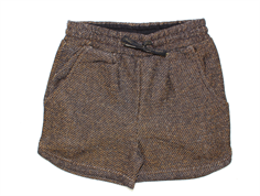 Soft Gallery Tekla shorts peat lyrex