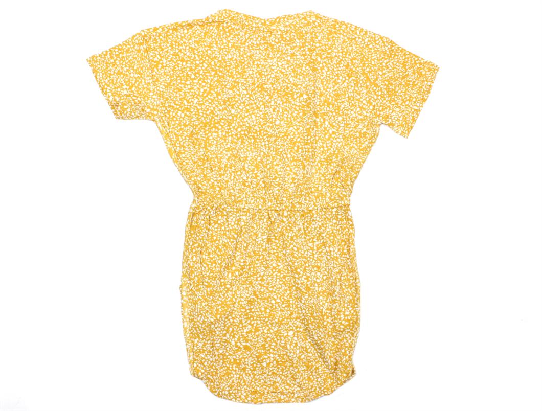 Soft Gallery Clea klänning gardenia chips cream 72309a223b6b4
