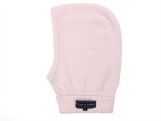 Ver de Terre balaclava rose powder