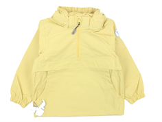 Wheat Noor anorak jacka straw